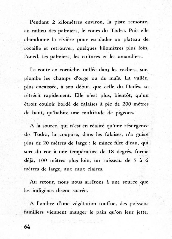 Au Sud de l'Atlas vers le Pays des Casbahs - Page 3 Sud_ca41