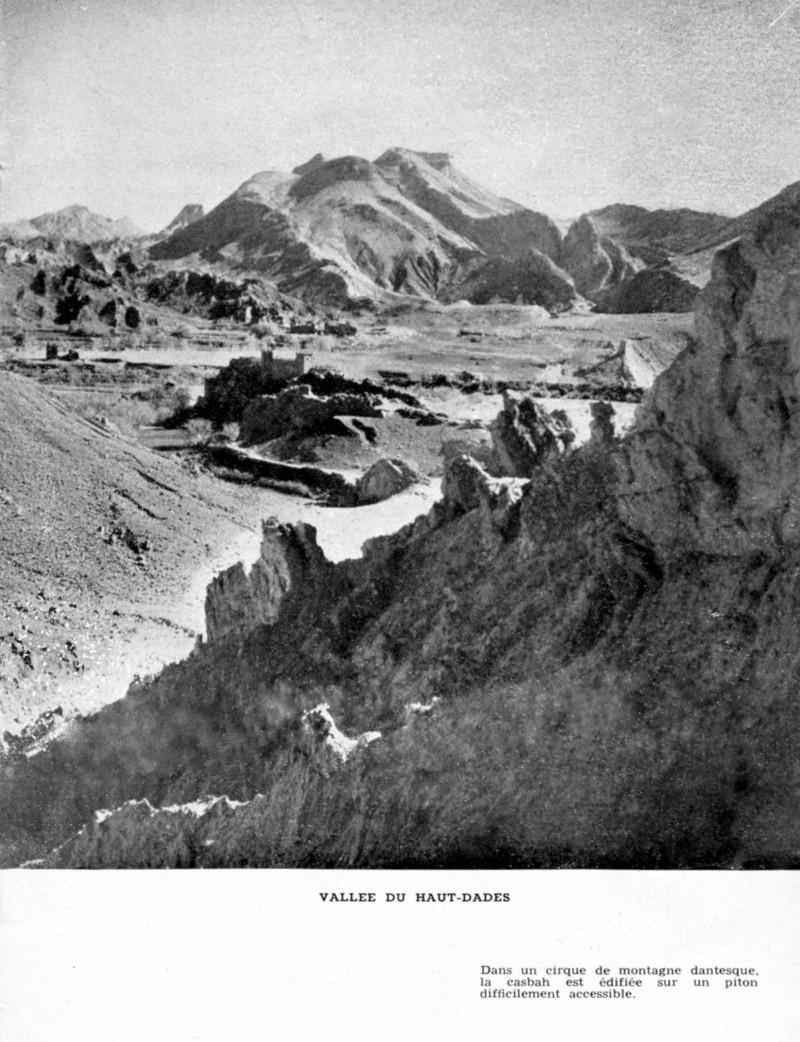 Au Sud de l'Atlas vers le Pays des Casbahs - Page 3 Sud_ca42