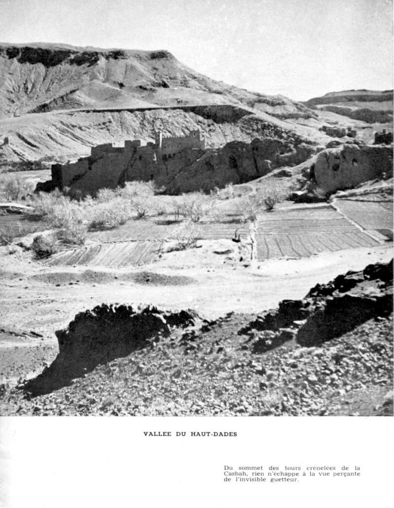 Au Sud de l'Atlas vers le Pays des Casbahs - Page 3 Sud_ca43