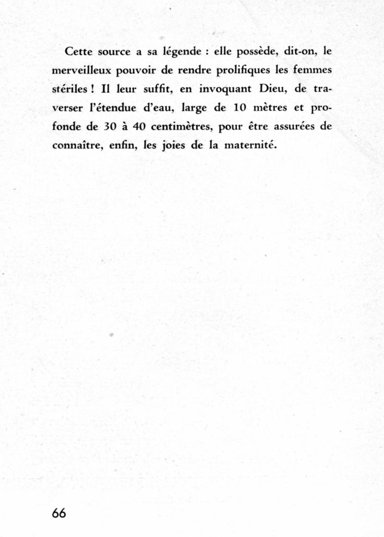 Au Sud de l'Atlas vers le Pays des Casbahs - Page 3 Sud_ca44
