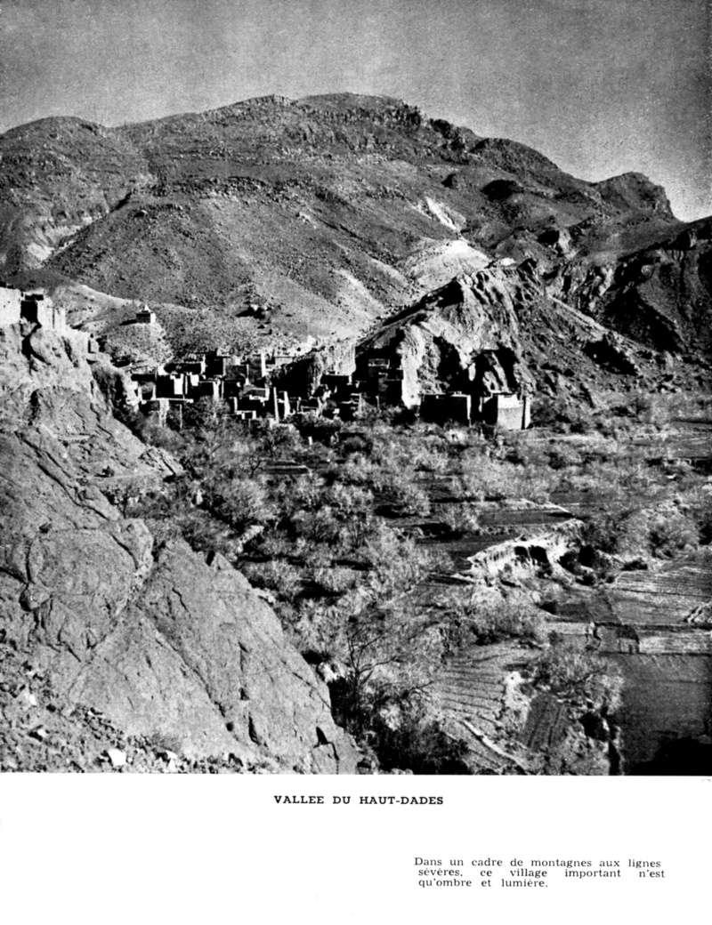 Au Sud de l'Atlas vers le Pays des Casbahs - Page 3 Sud_ca45