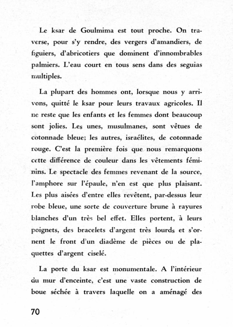 Au Sud de l'Atlas vers le Pays des Casbahs - Page 3 Sud_ca48