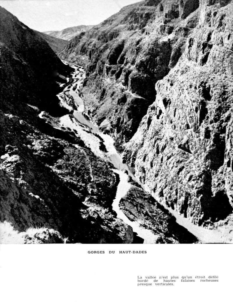 Au Sud de l'Atlas vers le Pays des Casbahs - Page 3 Sud_ca49