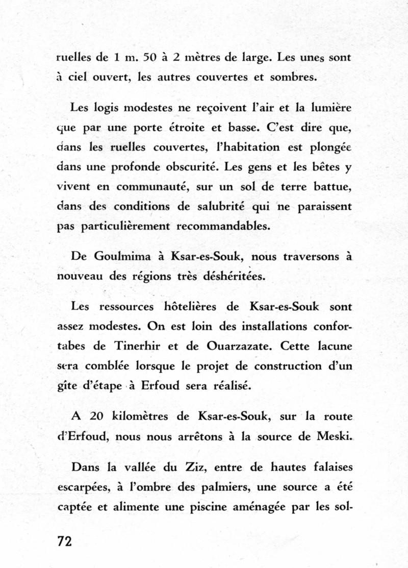 Au Sud de l'Atlas vers le Pays des Casbahs - Page 3 Sud_ca50