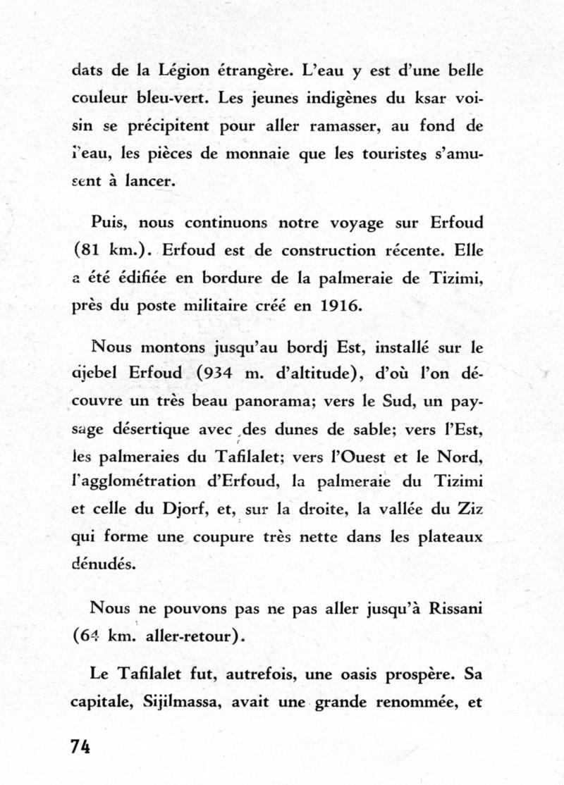 Au Sud de l'Atlas vers le Pays des Casbahs - Page 3 Sud_ca52