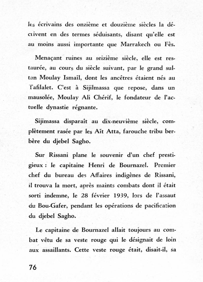 Au Sud de l'Atlas vers le Pays des Casbahs - Page 3 Sud_ca54