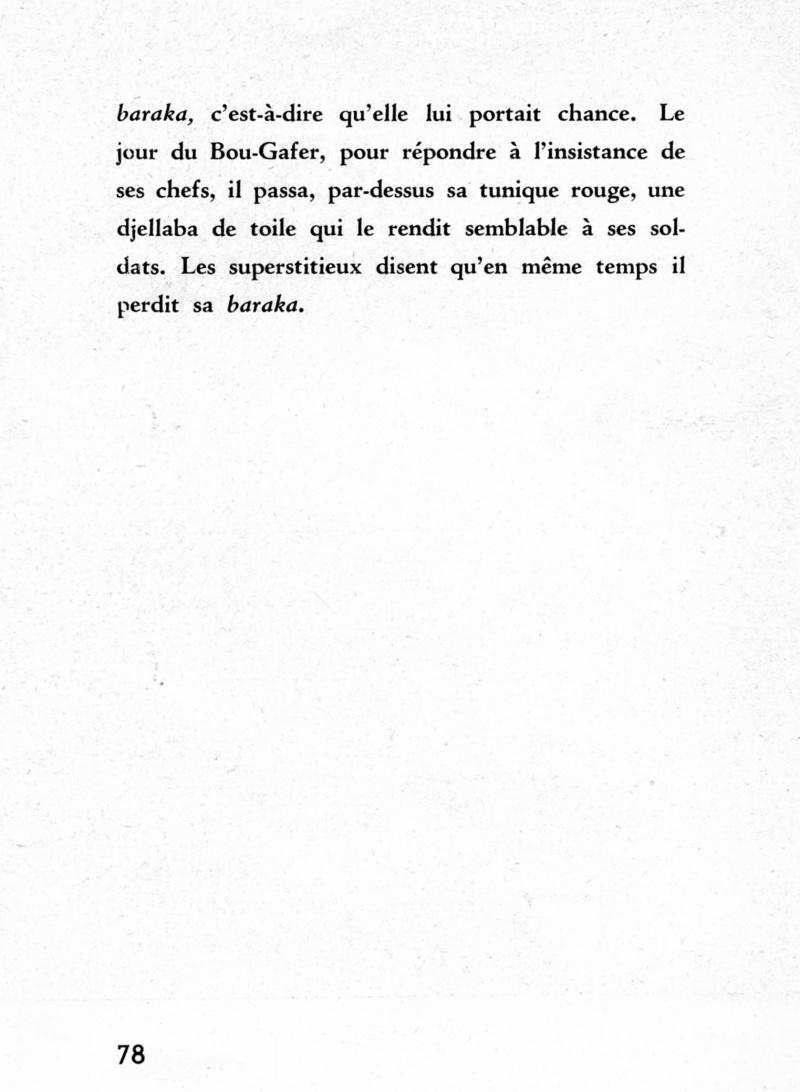 Au Sud de l'Atlas vers le Pays des Casbahs - Page 3 Sud_ca56