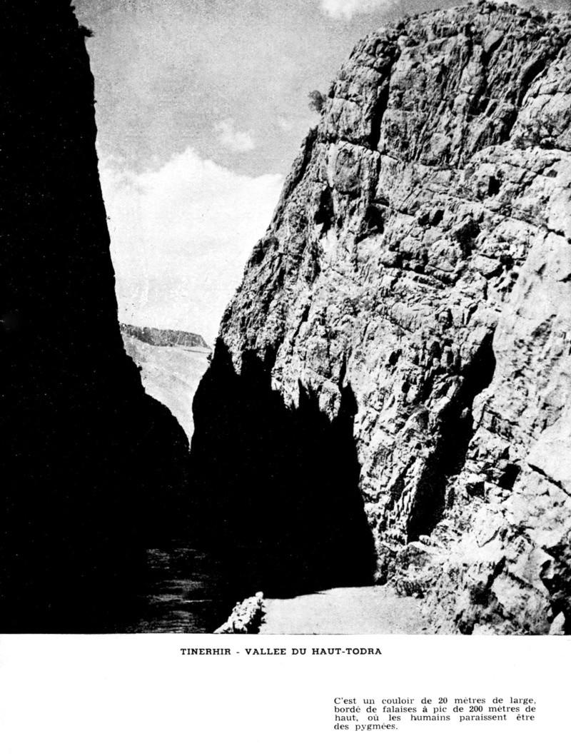 Au Sud de l'Atlas vers le Pays des Casbahs - Page 4 Sud_ca59