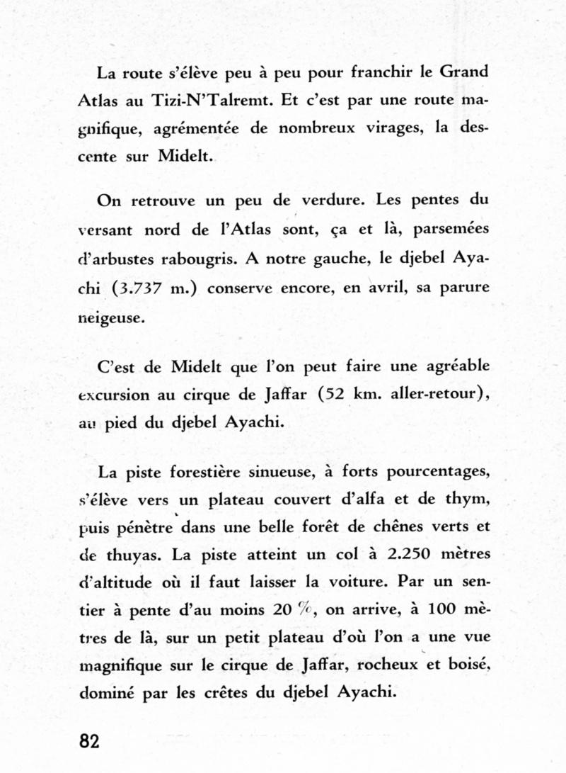 Au Sud de l'Atlas vers le Pays des Casbahs - Page 4 Sud_ca60