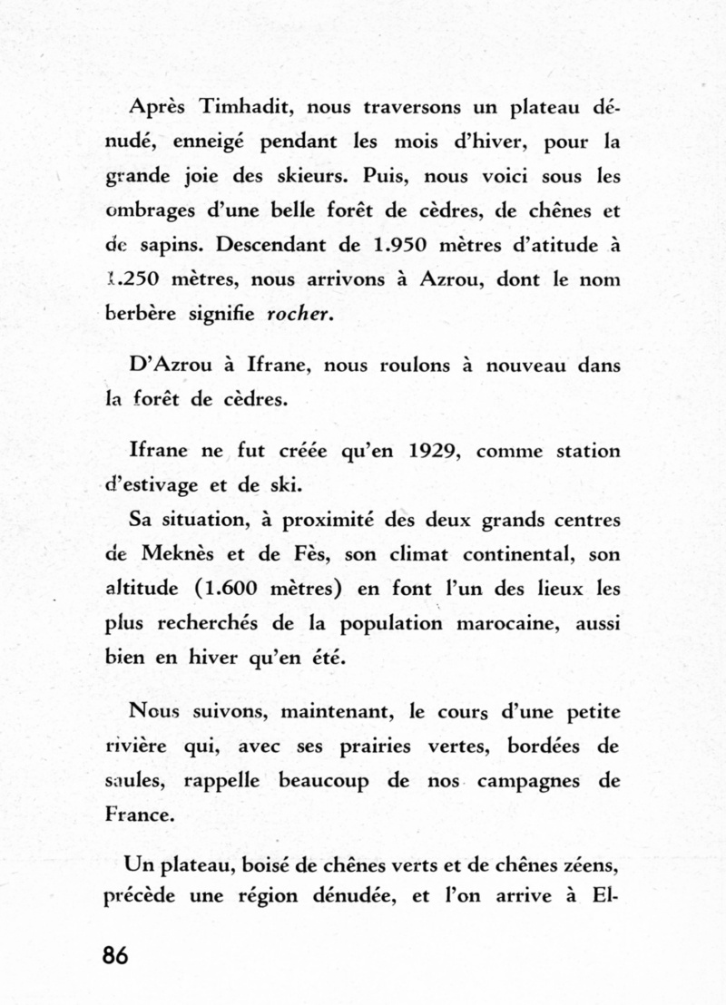 Au Sud de l'Atlas vers le Pays des Casbahs - Page 4 Sud_ca65