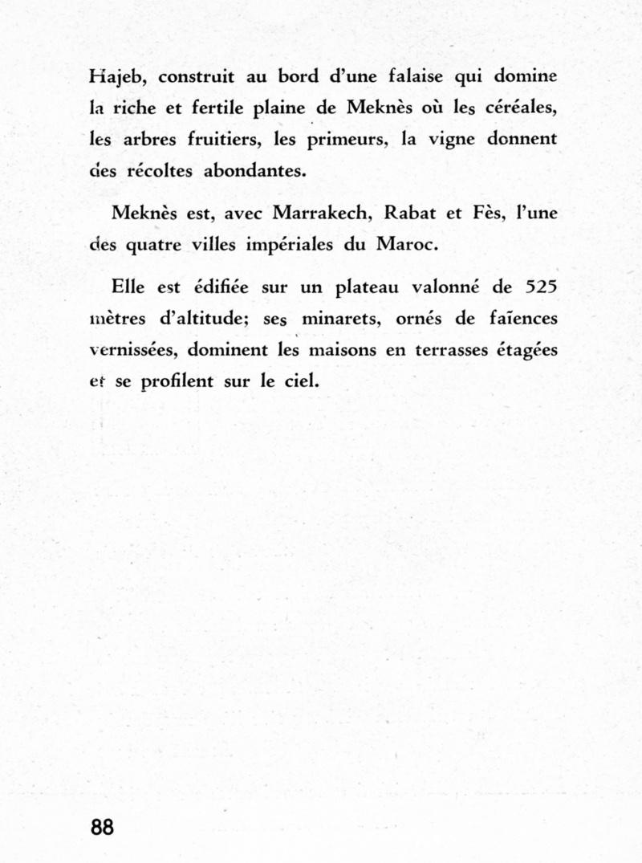 Au Sud de l'Atlas vers le Pays des Casbahs - Page 4 Sud_ca67