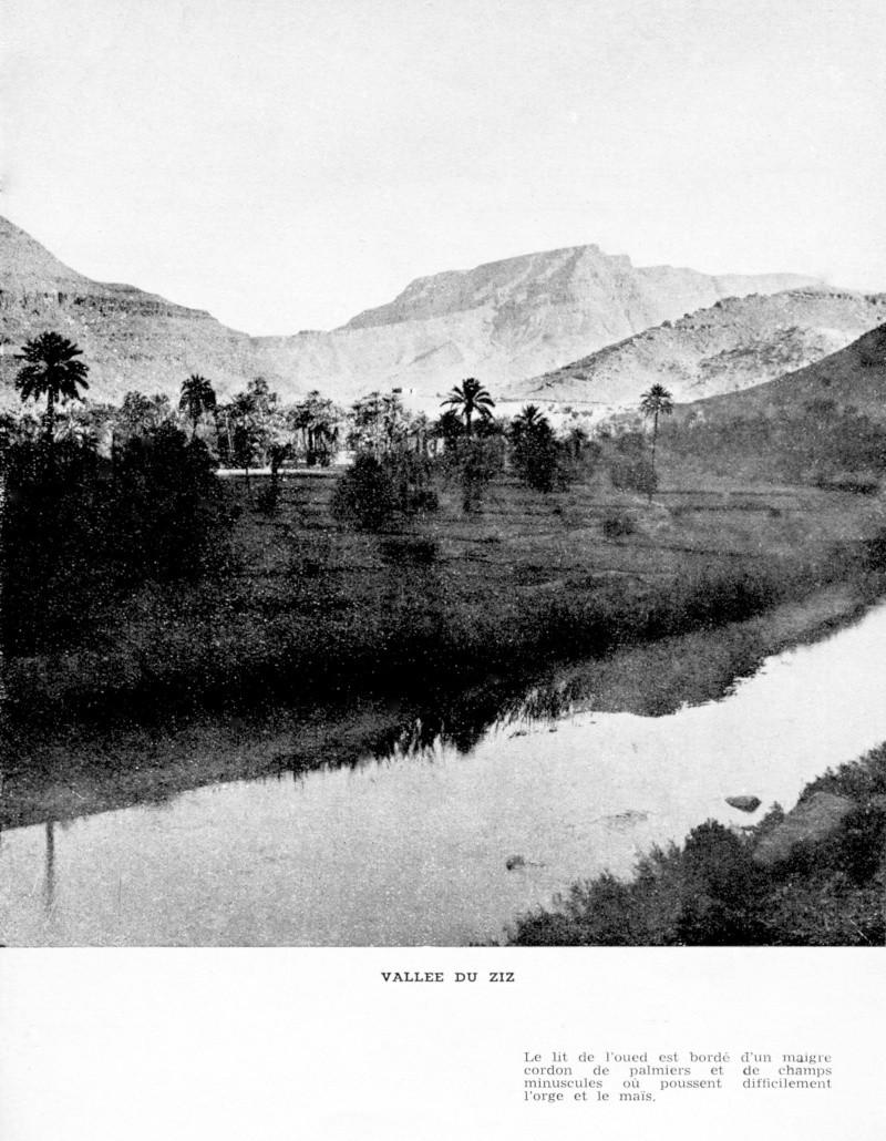 Au Sud de l'Atlas vers le Pays des Casbahs - Page 4 Sud_ca70