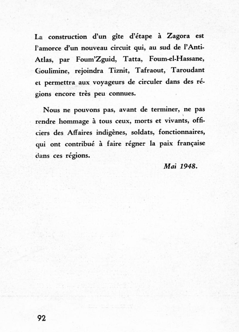 Au Sud de l'Atlas vers le Pays des Casbahs - Page 4 Sud_ca71