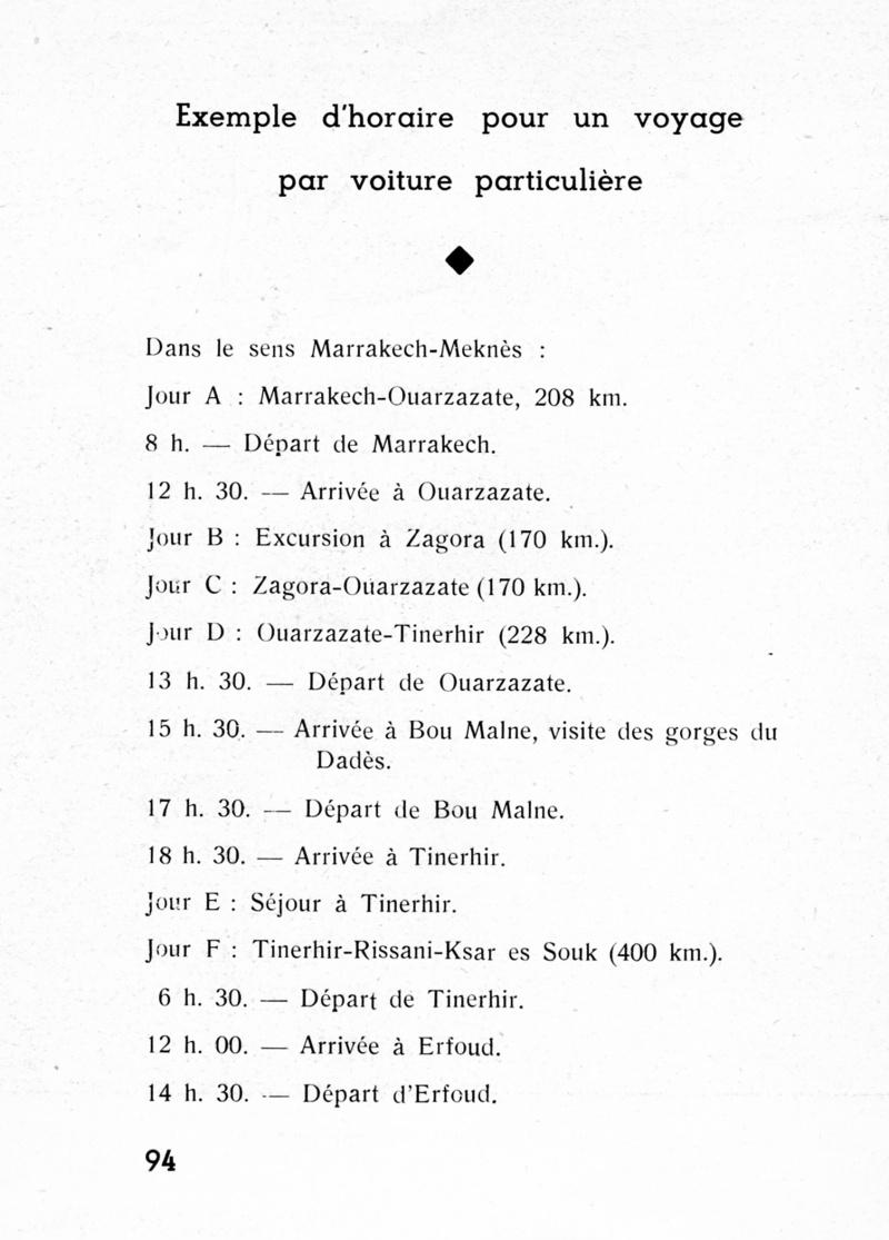 Au Sud de l'Atlas vers le Pays des Casbahs - Page 4 Sud_ca74