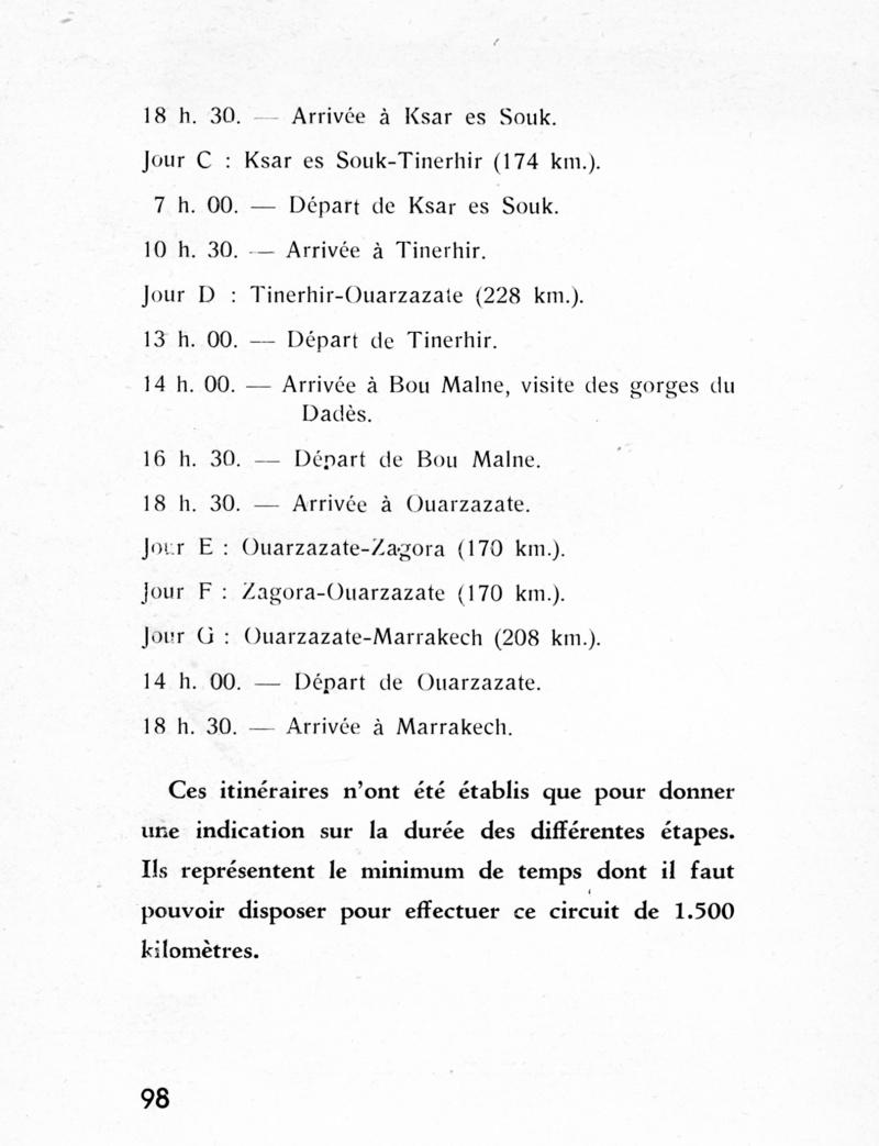 Au Sud de l'Atlas vers le Pays des Casbahs - Page 4 Sud_ca78
