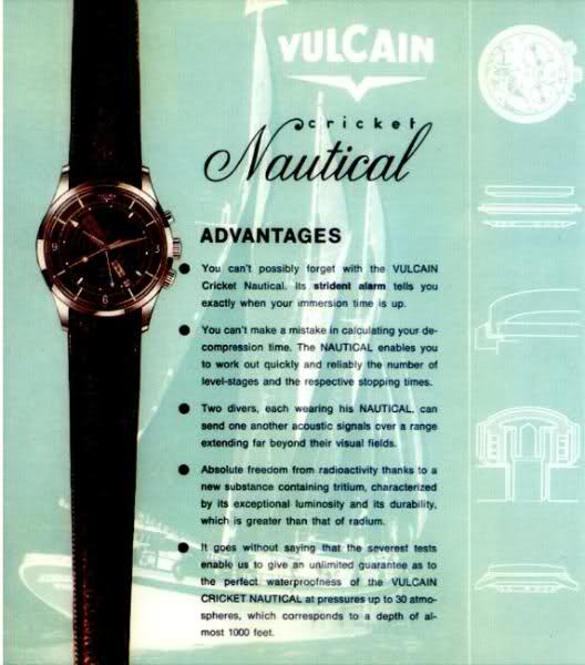 Revue de la Vulcain Nautical - Réedition 1er série Fk1cwn10