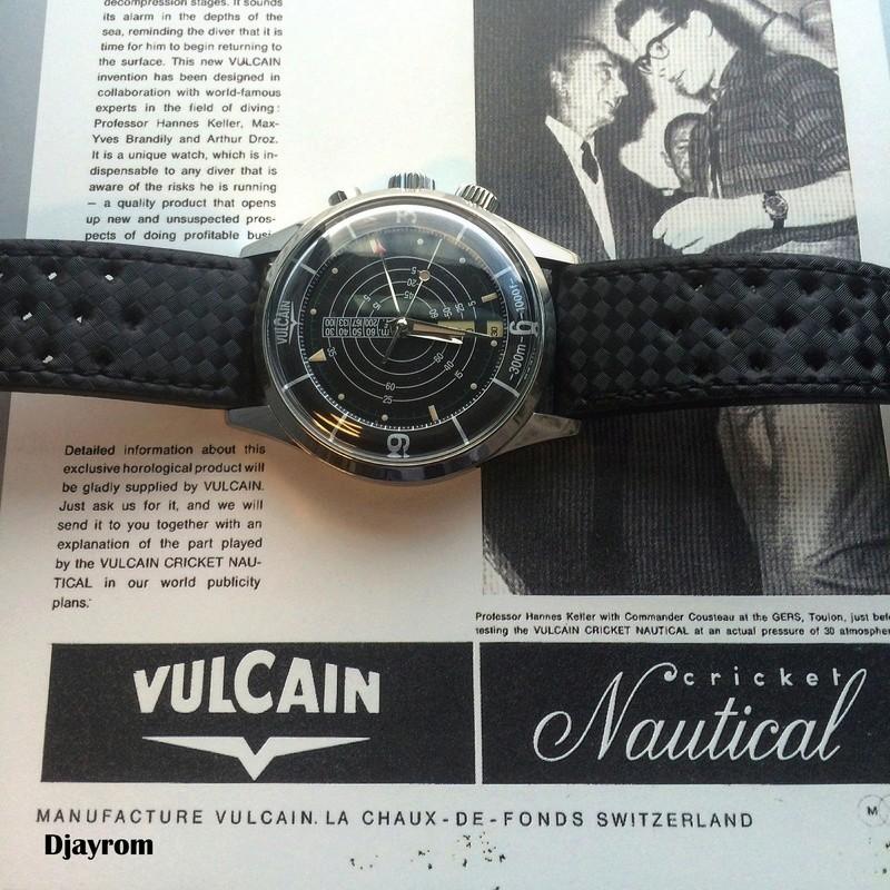 Revue de la Vulcain Nautical - Réedition 1er série Img_4117