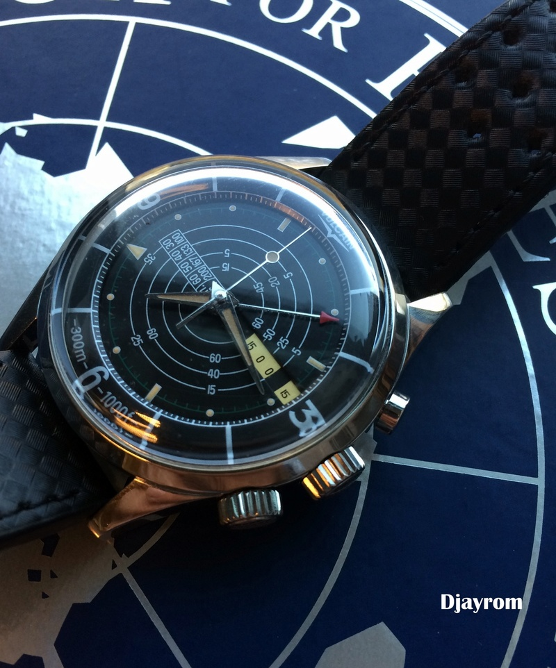 Revue de la Vulcain Nautical - Réedition 1er série Img_4212
