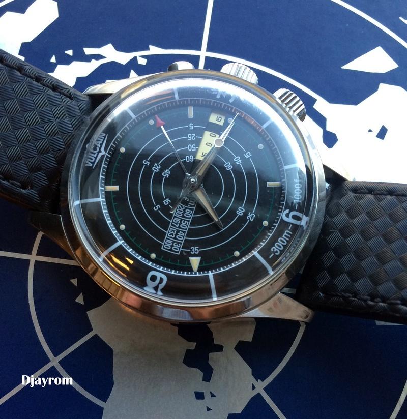 Revue de la Vulcain Nautical - Réedition 1er série Img_4214