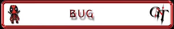 Rom NOTE4 VS S7 (BALOO30310) En Ligne !! Bug10