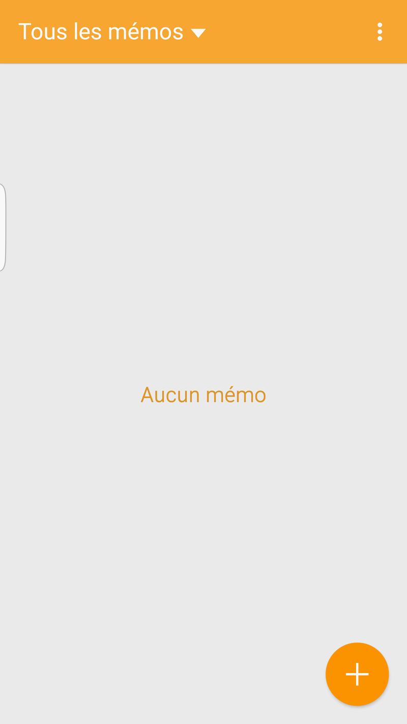 Rom NOTE4 VS S7 (BALOO30310) En Ligne !! Screen24