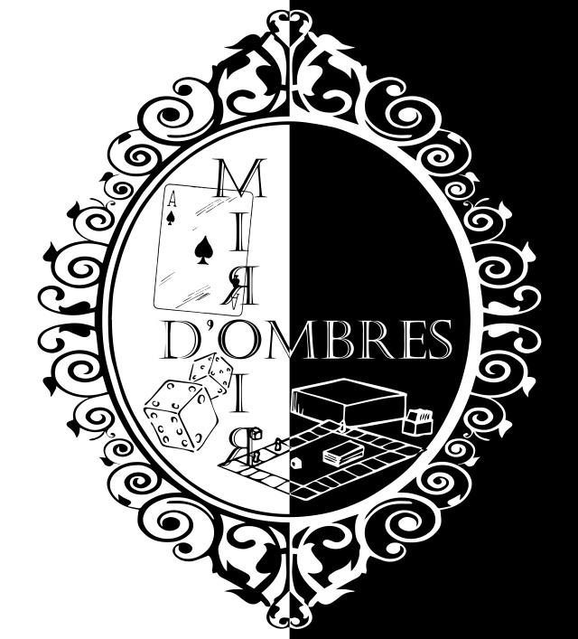 [Proposition] Flyers Miroir d'Ombres Logo_m10
