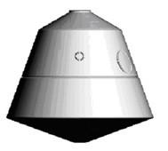les premiers hommes sur Mars  - Page 2 Erv24210