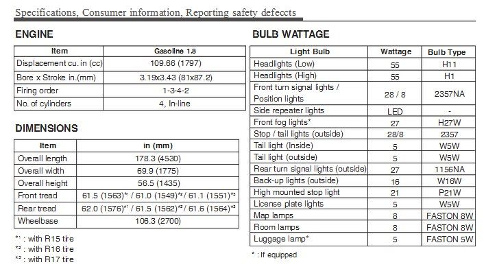 HID foglight - Page 2 Pictur10