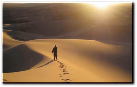 l'Exilé Desert10