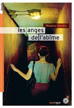 [Nordin, Magnus] Les anges de l'abîme 31uvmn15