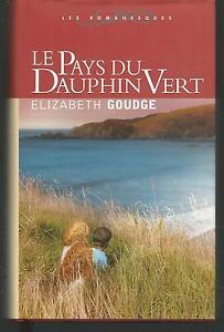 [Goudge, Elizabeth] Le pays du Dauphin Vert Aaa11