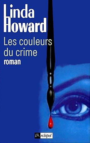 [Howard, Linda] Les couleurs du crime Les-co10