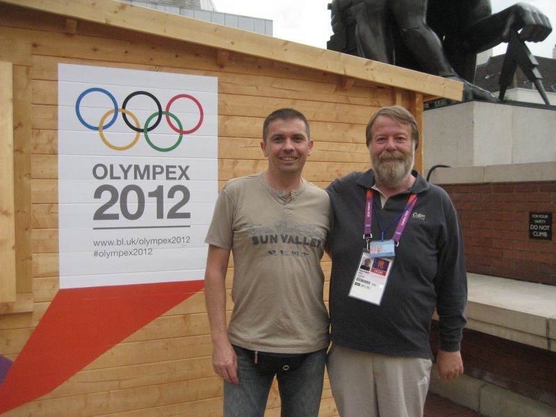 Londres 2012 - Blog Olympique... - Page 4 2012_011