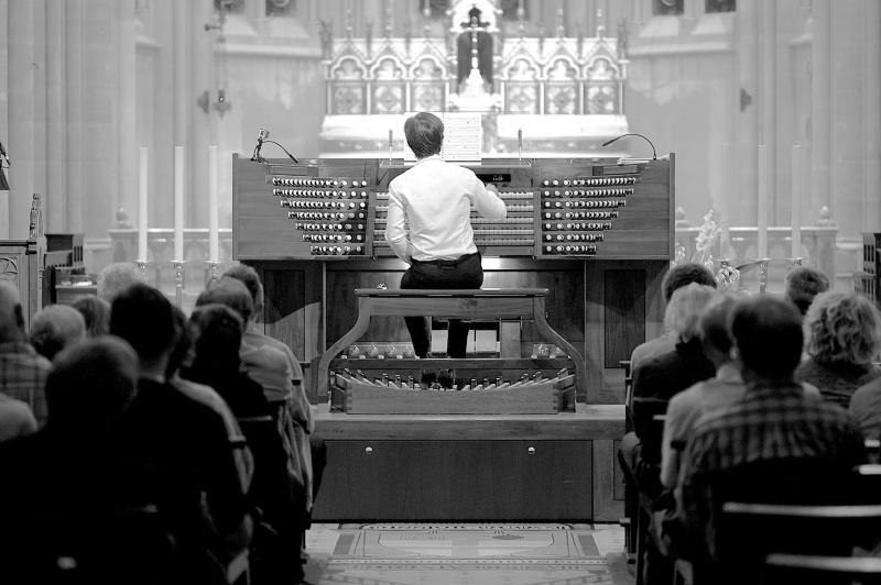 Les grandes-orgues de Saint Vincent de Paul à Marseille - Page 3 12309610