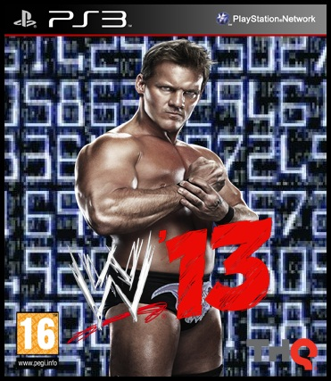 Vos jaquettes WWE'13 Imgser10