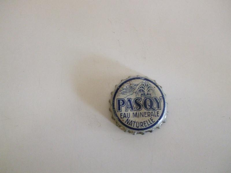 Bouteille Pasqy Dscf1618