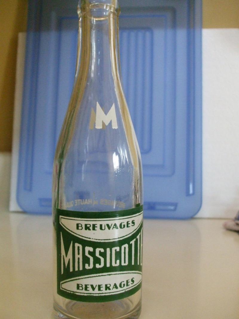 Massicotte Dscf1624