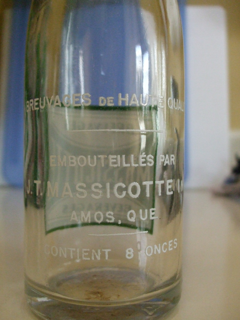 Massicotte Dscf1625