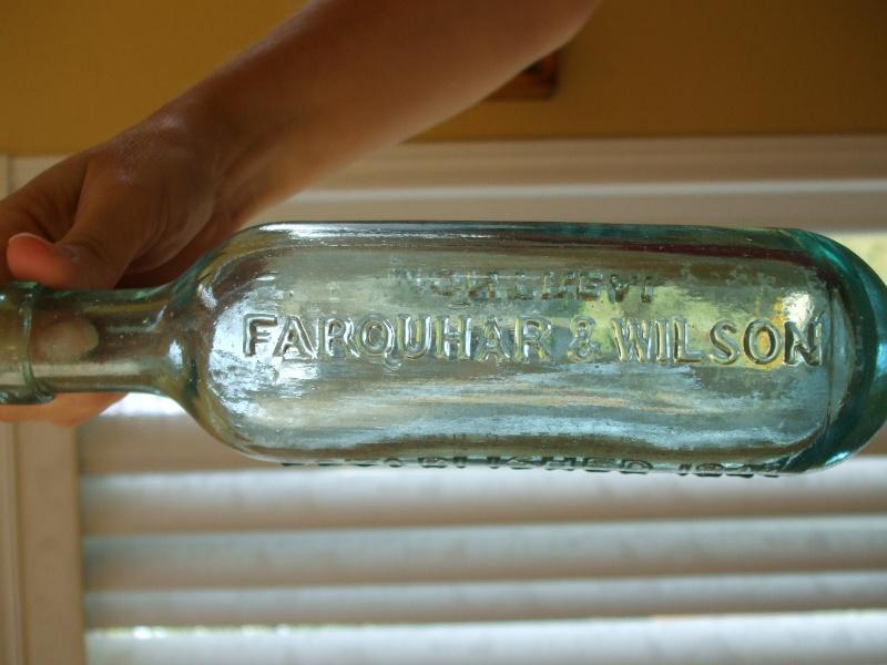 Farquhar & Wilson Dscf1718