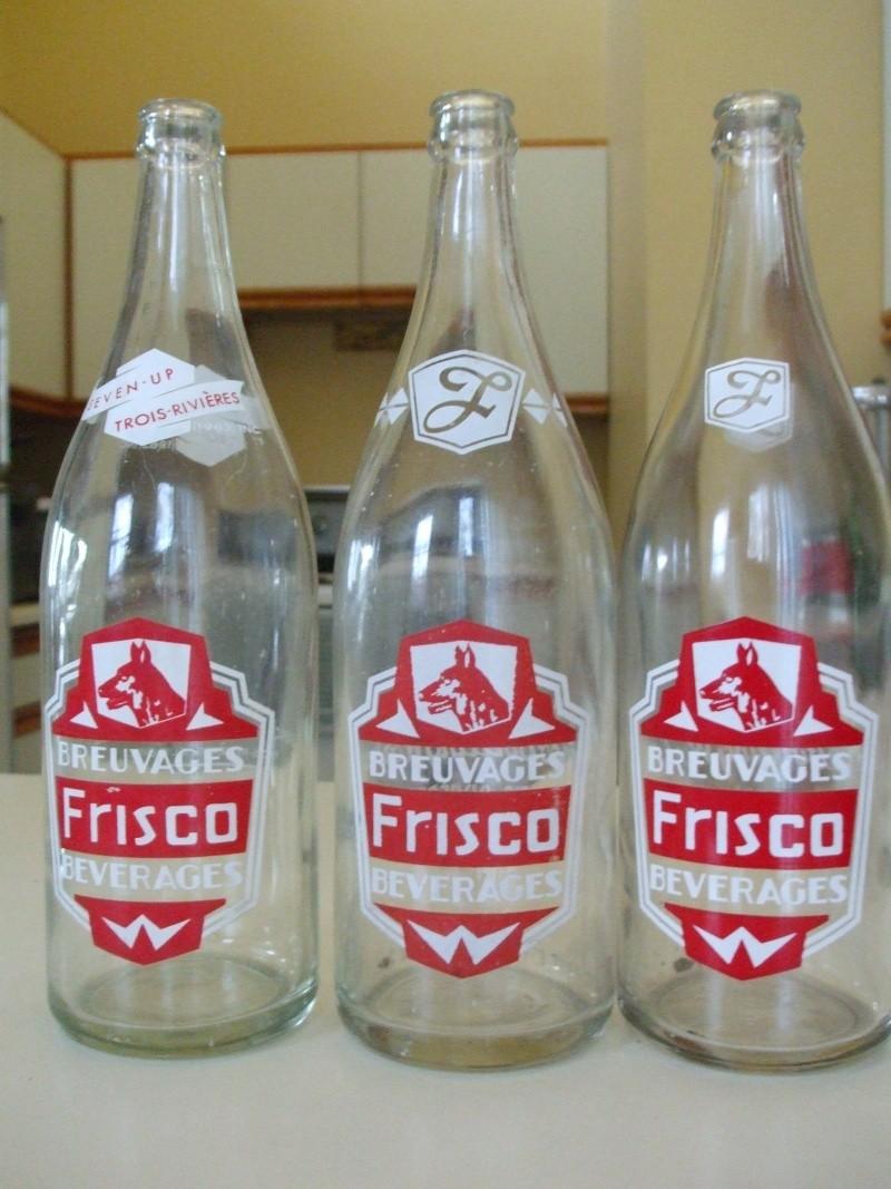 La famille Frisco Dscf1727