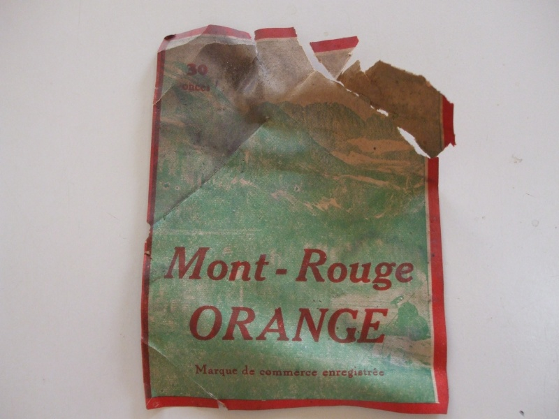 La famille Mont-Rouge Dscf1810