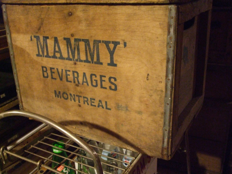 breuvages mammy montreal  Dscf1826