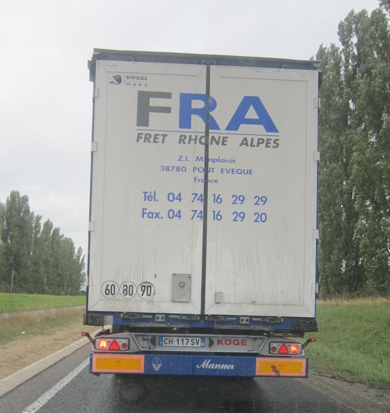 Fret Rhone Alpes (Pont Evèque, 38) Arriar10