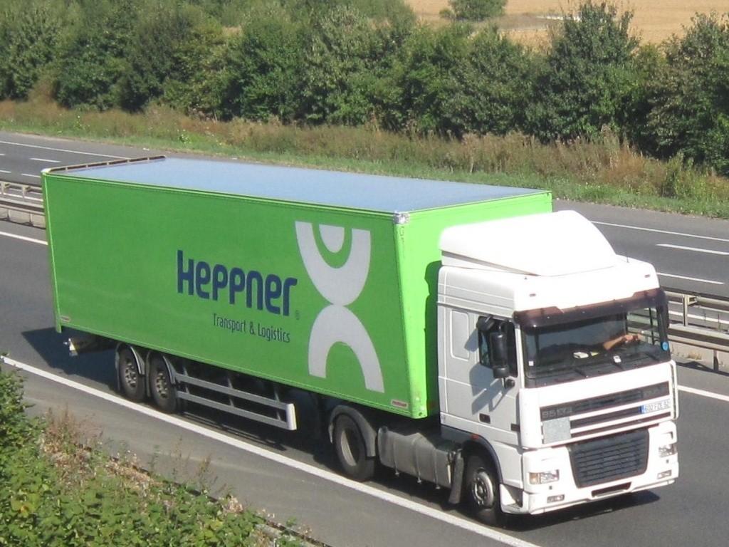 Transports Heppner (67) Daf_9510