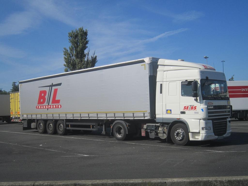 SETBS (Service et Transport Bocquet Somme)(groupe BTL)(Amiens, 80) Daf_xf17