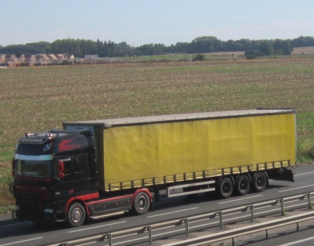 Transports Breton et Fils (Roye, 80) Daf_xf27