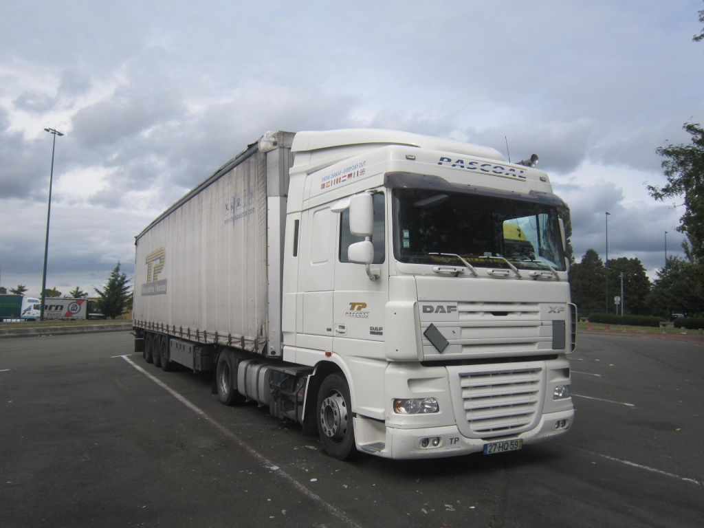 Transportes Pascoal - Page 2 Daf_xf47
