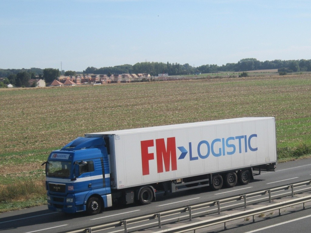 FM Logistic (Faure et Machet Logistic)(Phalsbourg, 57) - Page 2 Man_tg38