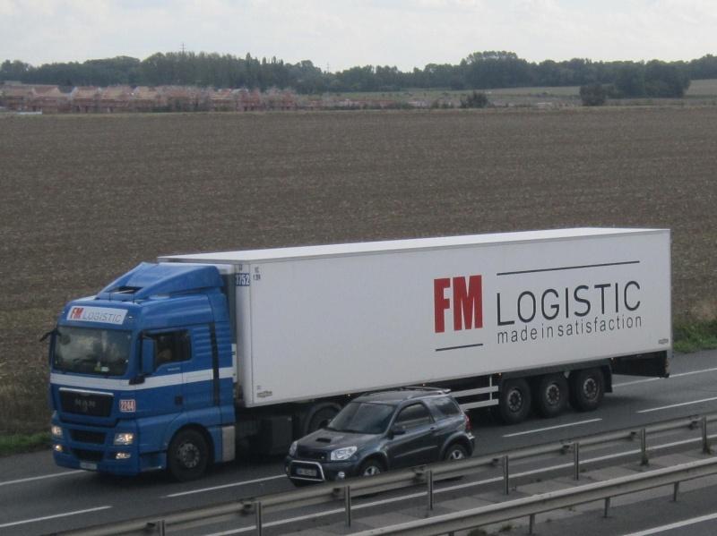 FM Logistic (Faure et Machet Logistic)(Phalsbourg, 57) - Page 2 Man_tg62