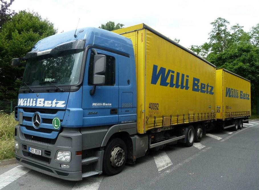 Willi Betz (Reutlingen) - Page 6 Mb_act24